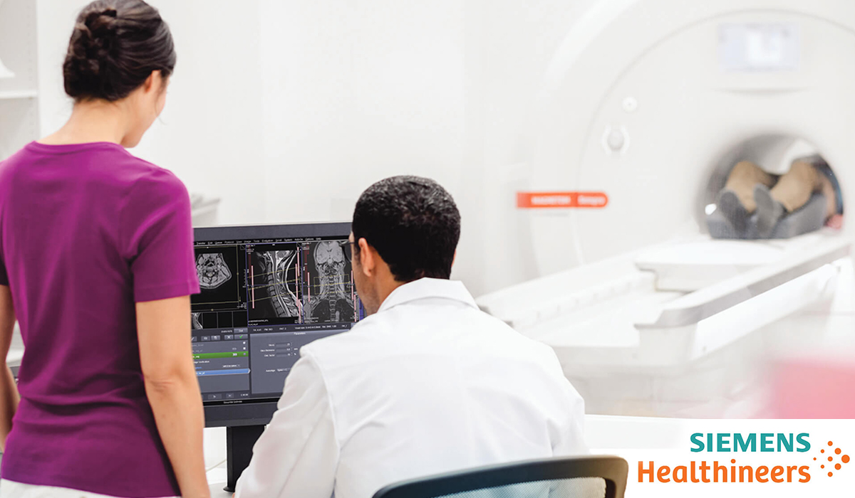 Top 3 Reasons Why MRI Is a Must